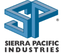 Sierra Pacific Industries Foundation